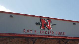 Ben Meyer Diamond at Ray E. Didier Field