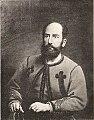 Raymond de Villebois-Mareuil.jpg