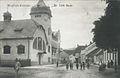 Razglednica Slovenske Bistrice 1911.jpg