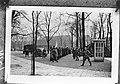 Razzia's door de Duitsers tijdens de 2e Wereldoorlog, Bestanddeelnr 901-4127.jpg