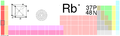 Rb-TableImage.png