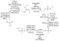 Reação GB-3 (Processo modificado).png
