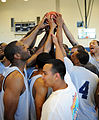 Reagan basketball team wins RIMPAC tournament 140702-N-ON707-256.jpg