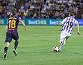 Real Valladolid - FC Barcelona, 2018-08-25 (109).jpg