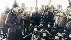 Rebel troops in February 26 Incident.JPG