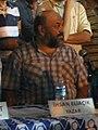 Recep İhsan Eliaçık.JPG