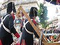 Reconquista de vigo.jpg