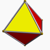 Rectified tetrahedron.png