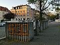 Recycling container pohlandstraße Dresden 2020-04-20 .jpg