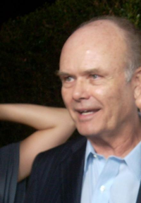 Red Forman.png