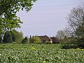 Red House Farm. - geograph.org.uk - 8072.jpg