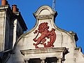 Red Lion, Parliament St, London 02.jpg