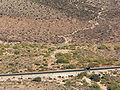 Red Rock Canyon Scenic Fire 3.jpg