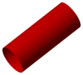 Red cylinder.png