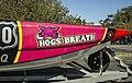Redcliffe Power Boat Racing-2014-15 (14959794678).jpg