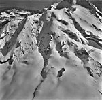 Redoubt Volcano, mountain glacier, September 2, 1970 (GLACIERS 6785).jpg