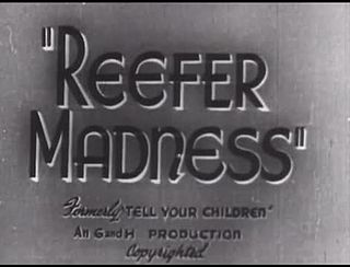 File:Reefer Madness.webm