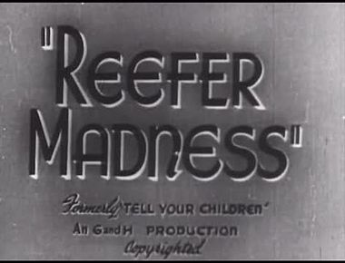 Fil:Reefer Madness.webm