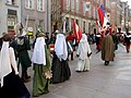 Reenactment of the entry of Casimir IV Jagiellon to Gdańsk during III World Gdańsk Reunion - 081.jpg