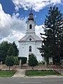 Reformed church in Szólád.jpg