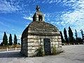Regard N° III de l'Aqueduc Médicis - panoramio.jpg