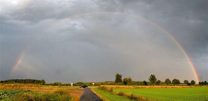 800px Regenbogen gesamt