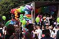 Regenbogenparade 2013 IMG 0056 (9051199319).jpg