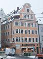 Regensburg Krauterermarkt 1 2013.jpg