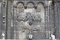 Regensburg St. Jakob Portal 791.jpg