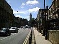 Regent Street - geograph.org.uk - 484221.jpg