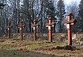 Regietów, cmentarz wojenny nr 51 (HB7).jpg