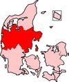 Region Midtjylland.png