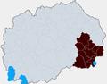 Region Yugoiztochen.png