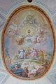 Rehling St. Vitus und Katharina 614.JPG