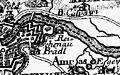 Reichenau Atlas Tyrolensis.jpg