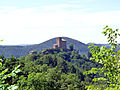 Reichsburg Trifels in Rheinland Pfalz.jpg