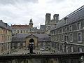Reims-Musée des beaux-arts (4).jpg