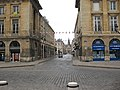 Reims 2011 (10).JPG