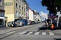 Reindlstraße.JPG