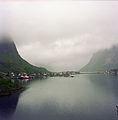 Reine Lofoten Norway.jpg