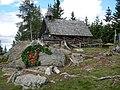 Reinischkogel Kapelle2.jpg