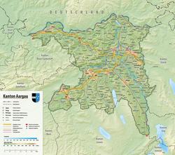 Reliefkarte Aargau.png