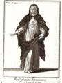Religieuse trinitaire.png