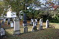 Remagen Neuer jüdischer Friedhof 1.JPG