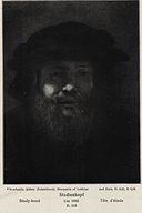 Rembrandt - Portrait of a Man about 40.jpg