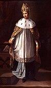 Remiro II d'Aragón