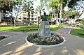 Remodelación del parque Augusto B. Leguia (2).jpg