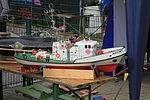 Remscheid - Schiffsparade 2012 17 ies.jpg