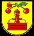 Remshalden-rohrbronn-wappen.png