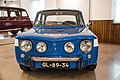 Renault 8 Giordini (47293036791).jpg